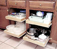 Peachy Sliding Shelves For Kitchen Pull Out Pantry Rolling Shelf Home Remodeling Inspirations Propsscottssportslandcom